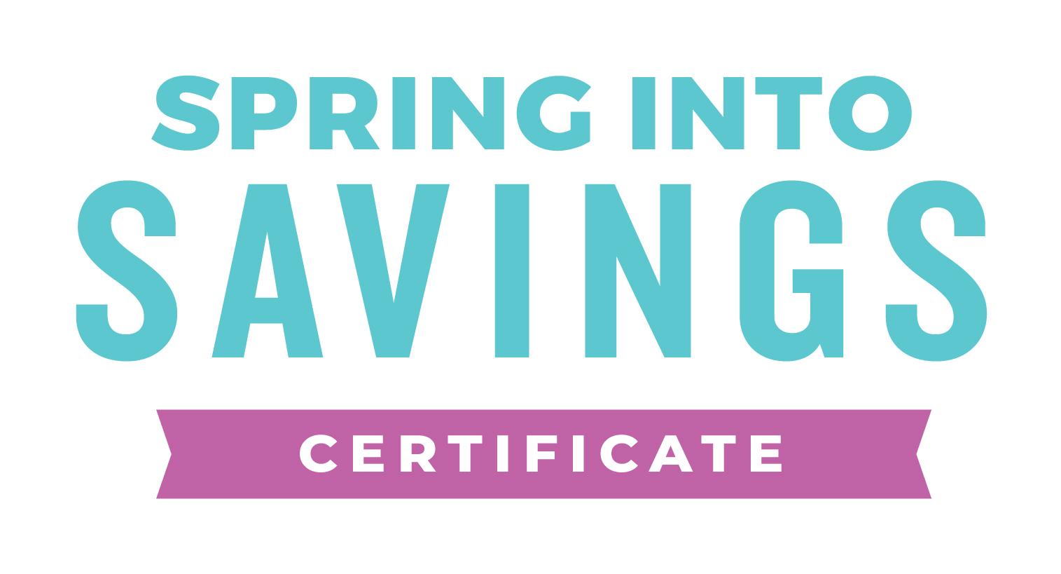 PH_SpringSavingsEvent_Certificate_Graphic